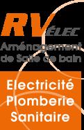 RV ELEC
